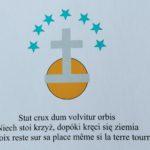 Herb zakonu Kartuzów